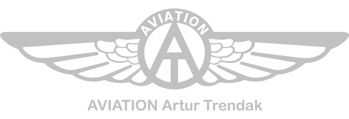 AVIATION Artur Trendak